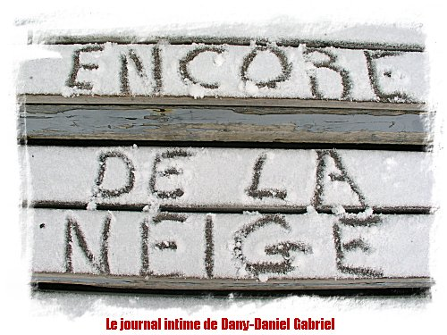 blogue hiver sherbrooke