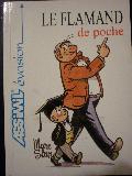 Vlaamse woordenboeken & grammatica's Mini_090408093526440053445809