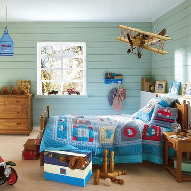 chambres d'enfants 090409061834506173453568