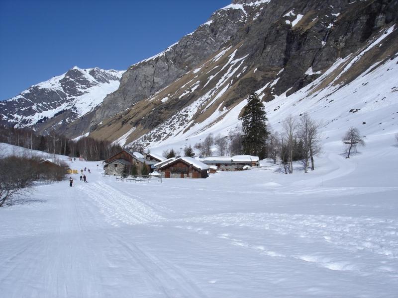 Le Tour de la Tarentaise au départ du Col du Palet 090409062345633533453582