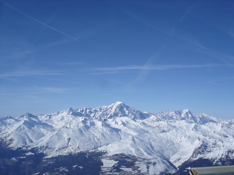Le Tour de la Tarentaise au départ du Col du Palet 090409062736633533453622