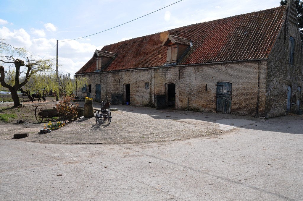 Vlaamse Euvo-borden 090409092532598673451003