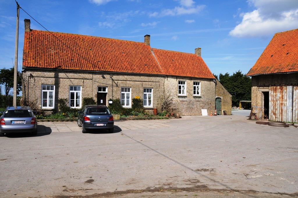Vlaamse Euvo-borden 090409092558598673451006