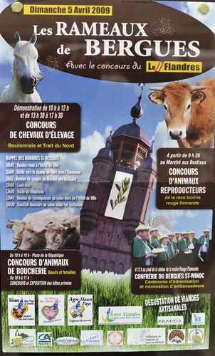 Le Bergues 090410094952598673459626