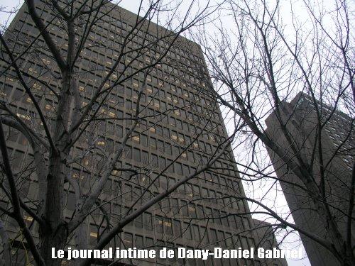 Les photographies de Dany-Daniel Gabriel
