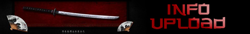Le Katana sabre de Samourai (Docu Arte) TVrip Xvid [GlObuL Team] up Samourai preview 4