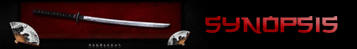 Le Katana sabre de Samourai (Docu Arte) TVrip Xvid [GlObuL Team] up Samourai preview 2
