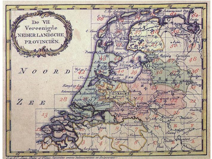 Sint-Omaars in Vlaanderen of in Artesië ? 090416101054598673488245