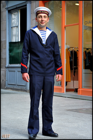 orders 5 dress navy takes a navy uniforms effectively and