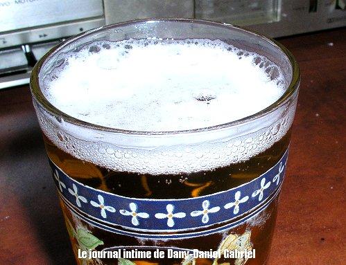 blogue biere dany daniel gabriel