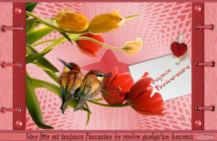 Anniversaire Tatannie 090419113901596883507504