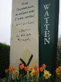 Tweetalige verkeersborden in Frans-Vlaanderen - Pagina 3 Mini_090420113747440053513773