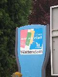 Tweetalige verkeersborden in Frans-Vlaanderen - Pagina 3 Mini_090420113836440053513775