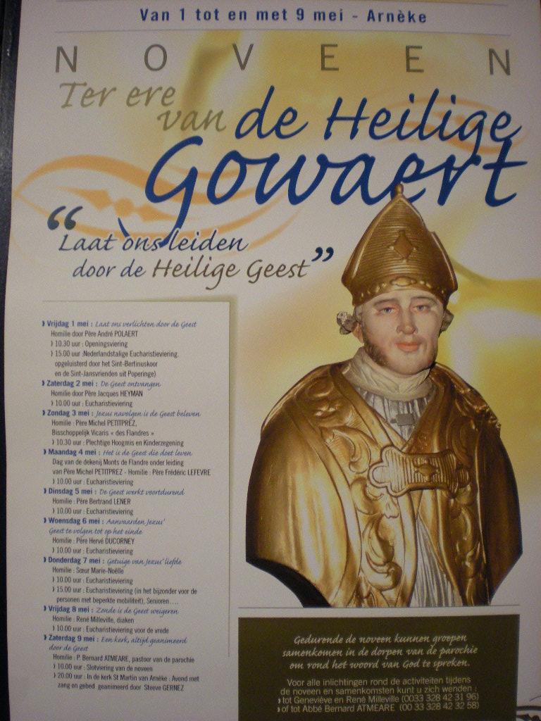 Sint-Gowaert en Arneke 090422101226440053529850