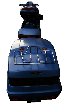 PC800 remorque - web moto 1 & remork