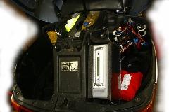 PC800 radio - N_radio 12b
