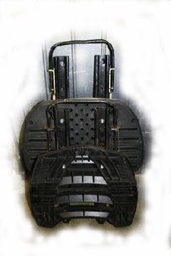 PC800 top solo - N_rail-siege 02bis