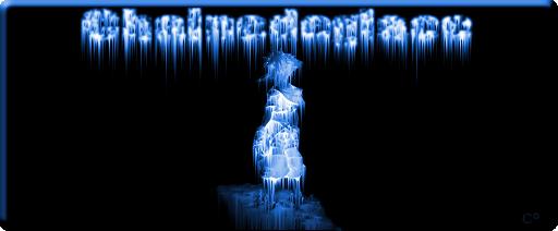 La galerie de Sidéral/Celsius 090425121356538193539765
