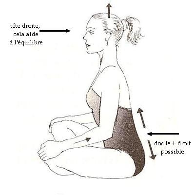 Meditation. 090426092519599113550614