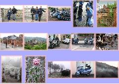 carte moto - carte postale moto sortie 02