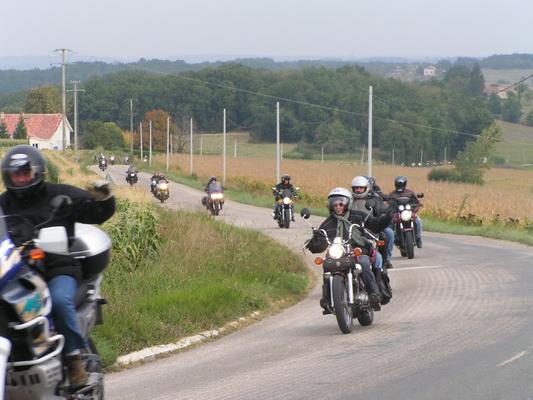 viree04 CEtemple - moto temple 2004 - 413