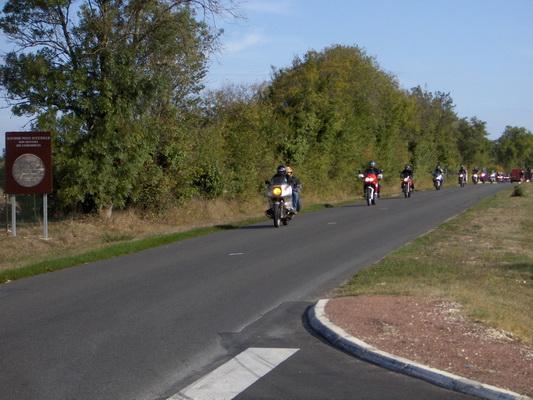 viree05 CElaroch - bdLR-17 route