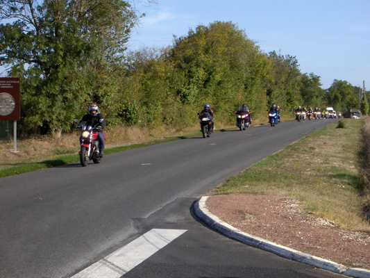 viree05 CElaroch - bdLR-18 route