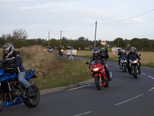 viree05 CElaroch - bdLR-31 route