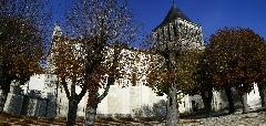 viree08 ECT - b Montmoreau 16 6802