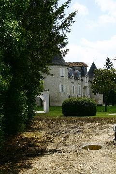 viree08 ECT - f Champagne chateau 7
