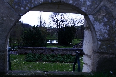 viree08 ECT - h Blanzaguet 16 0212 chateau des Galard
