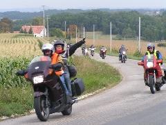 viree04 CEtemple - moto temple 2004 - 410
