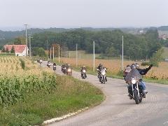 viree04 CEtemple - moto temple 2004 - 411