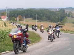 viree04 CEtemple - moto temple 2004 - 412