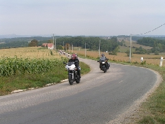 viree04 CEtemple - moto temple 2004 - 414