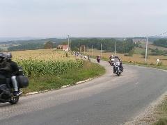 viree04 CEtemple - moto temple 2004 - 416