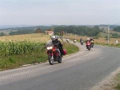 viree04 CEtemple - moto temple 2004 - 417