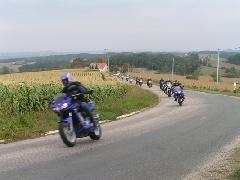 viree04 CEtemple - moto temple 2004 - 418