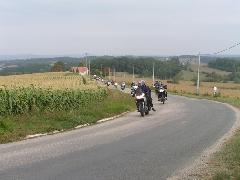 viree04 CEtemple - moto temple 2004 - 419