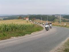 viree04 CEtemple - moto temple 2004 - 420
