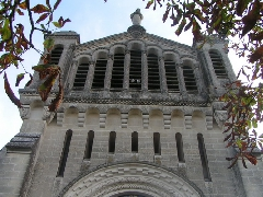 viree04 CEtemple - moto temple 2004 - 435