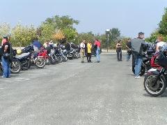 viree04 CEtemple - moto temple 2004 - 491