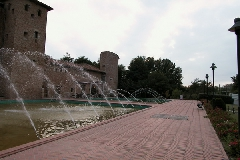 viree04 CEtemple - moto temple 2004 - 549