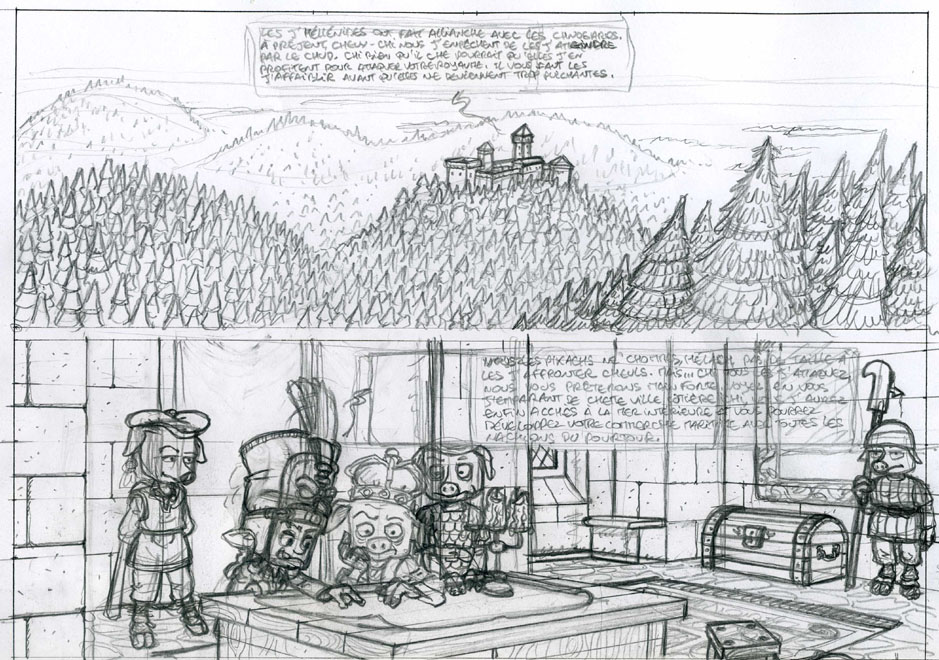 extrait page 17 t2 crayon