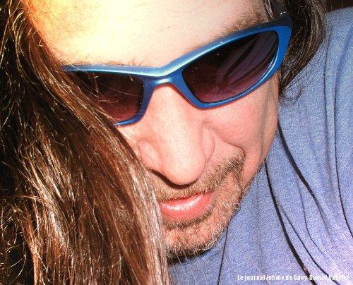 blogue sherbrooke