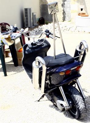 viree09 juillac - juillac 2009 2166