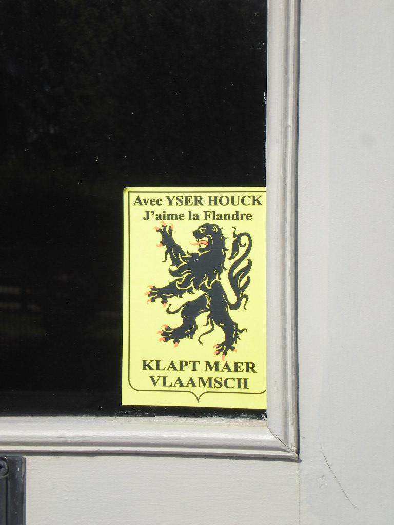 Vlaamse herbergen en oude kroegen 090502102759440053587418