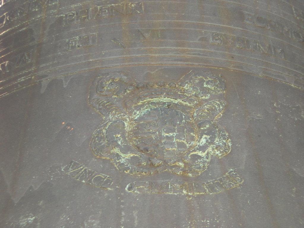 Verdwenen kerken van Frans-Vlaanderen 090502103611440053587505