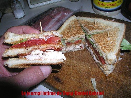 blogue cub sandwich