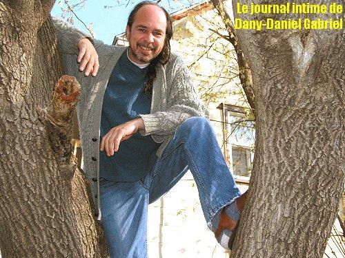 blogue arbre dany daniel gabriel